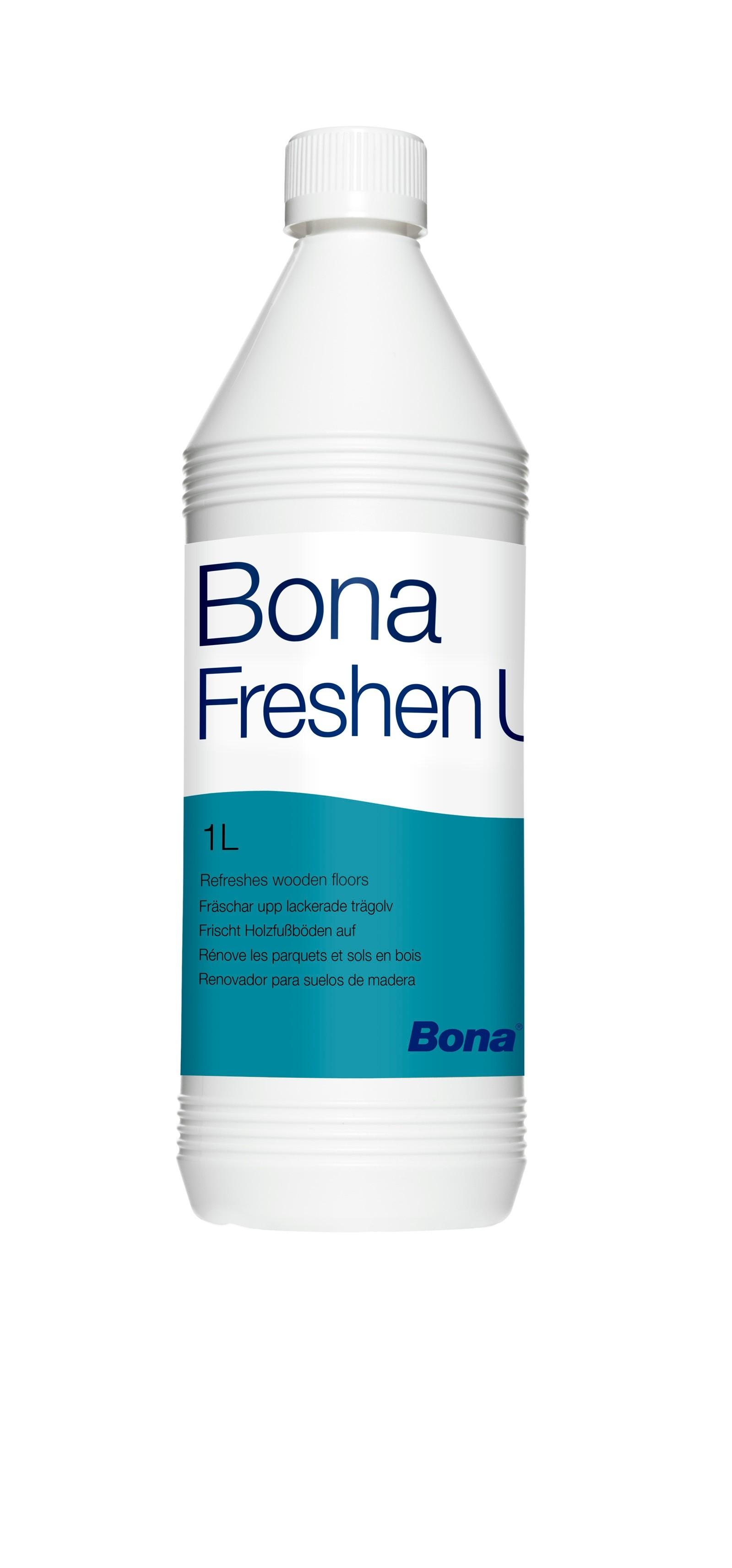 Bona FreshenUp 1L