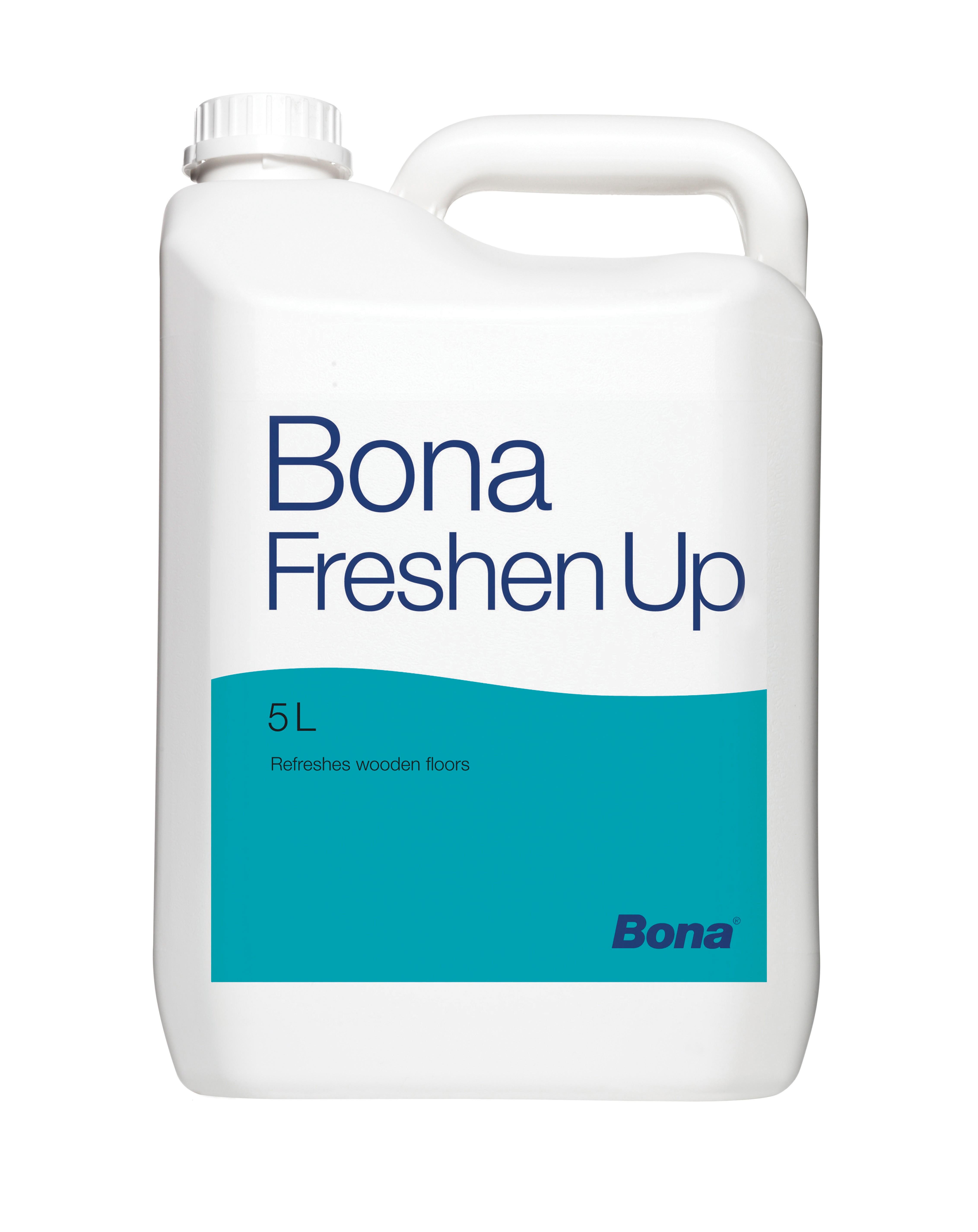 Bona FreshenUp 5L