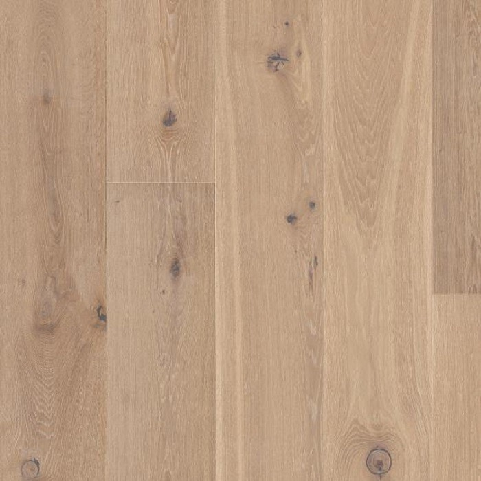 BOEN ENGINEERED WOOD FLOORING NORDIC COLLECTION CHALETINO CORAL OAK RUSTIC OILED 300MM - CALL FOR PRICE