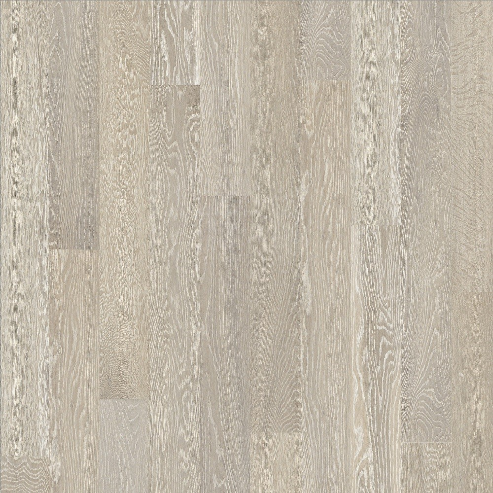 KAHRS Unity Collection Oak Arctic Matt Lacquer