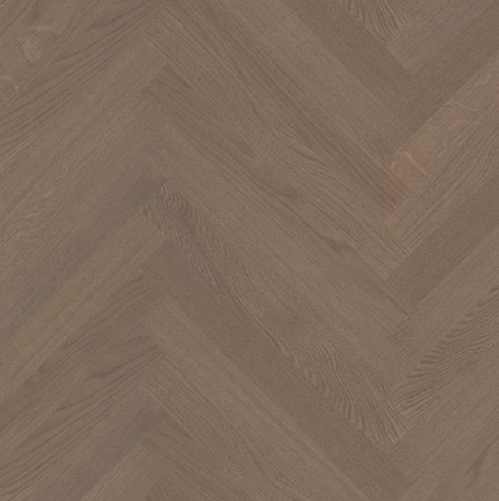 BOEN HERRINGBONE ENGINEERED WOOD FLOORING CLASSIC COLLECTION ARIZONA OAK PRIME MATT LACQUERED 70MM-CALL FOR PRICE