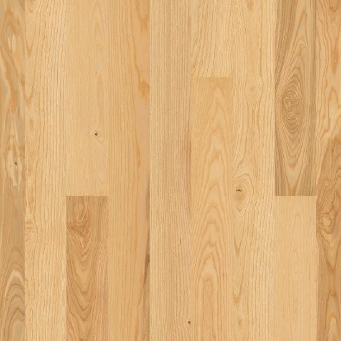 BOEN ENGINEERED WOOD FLOORING NORDIC COLLECTION ANIMOSO ASH PRIME MATT LACQUERED 138MM - CALL FOR PRICE