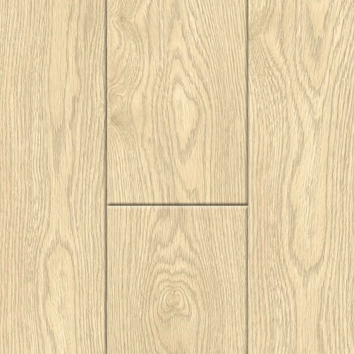 NATURAL SOLUTIONS AURORA DRYBACK COLLECTION LVT FLOORING SOMERSET OAK-52119