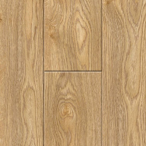 NATURAL SOLUTIONS AURORA CLICK COLLECTION LVT FLOORING SOMERSET OAK-52232