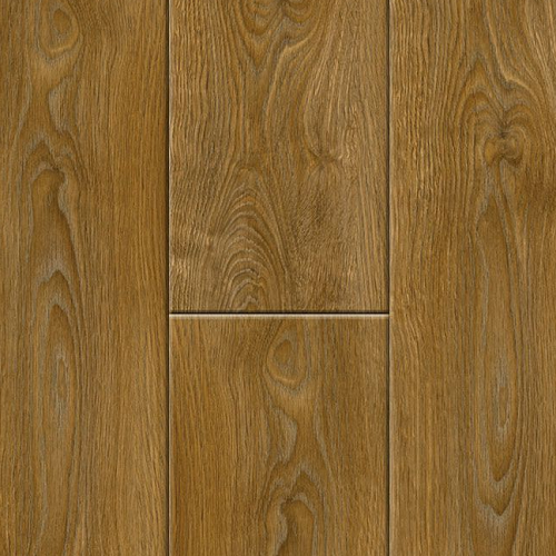NATURAL SOLUTIONS AURORA CLICK COLLECTION LVT FLOORING SOMERSET OAK-52839