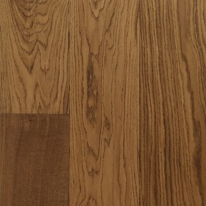 CANADIA ENGINEERED WOOD FLOORING KINGSTON COLLECTION OAK AUSTIN RUSTIC NATURAL OILED 180X300-1200MM