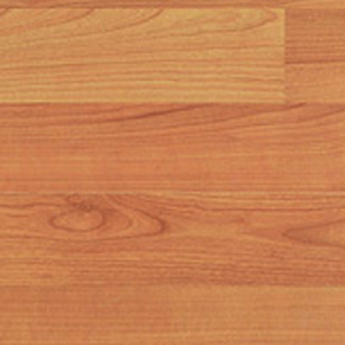 Lifestyle Laminate Kensington Collection Autumn Cherry 7mm Trendy
