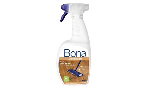 Bona Oil Refresher 1L