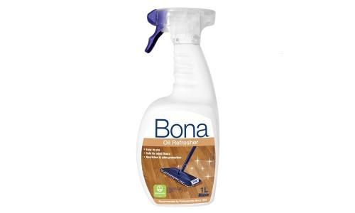 Bona Oil Refresher 1l Trendy Flooring Trendy Flooring