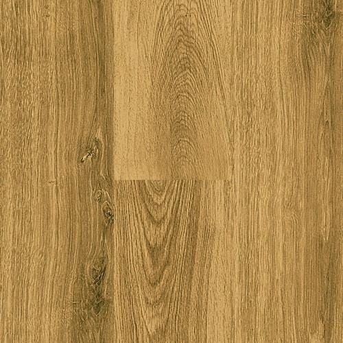 LIFESTYLE LAMINATE  NOTTING HILL COLLECTION BARN OAK