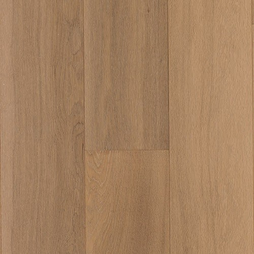 Lalegno Engineered Wood Flooring Beaune OAK White Oiled