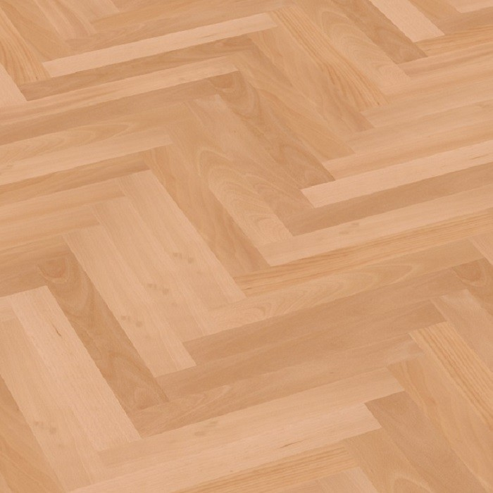 BOEN HERRINGBONE ENGINEERED WOOD FLOORING NORDIC COLLECTION NATURE BEECH PRIME NATURAL OIL 70MM-CALL FOR PRICE