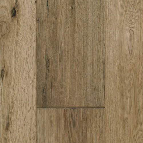 Lalegno Engineered Wood Flooring Bergerac Light Smoked