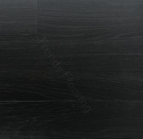 LUVANTO CLICK LVT LUXURY DESIGN FLOORING BLACK ASH
