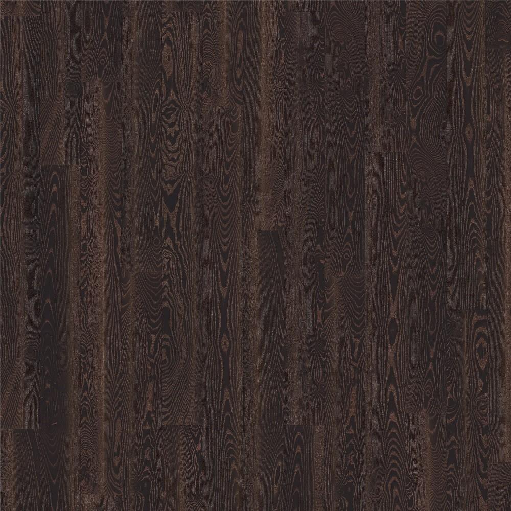 KAHRS Shine Ash Black Copper Lacquer