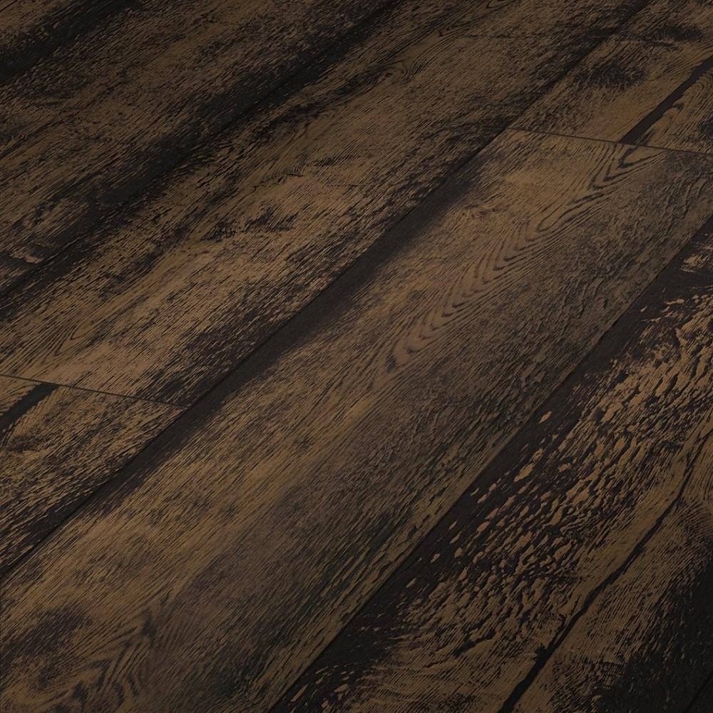 Black Washed Meister Hd300 Lindura Natural Oil Rustic Oak 8412
