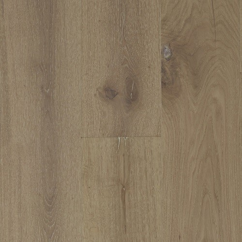Lalegno Engineered Wood Flooring Bordeaux