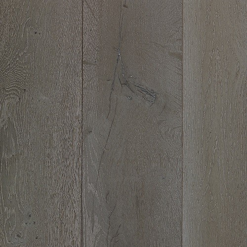 Lalegno Engineered Wood Flooring Bourgogne OAK Stained Oiled
