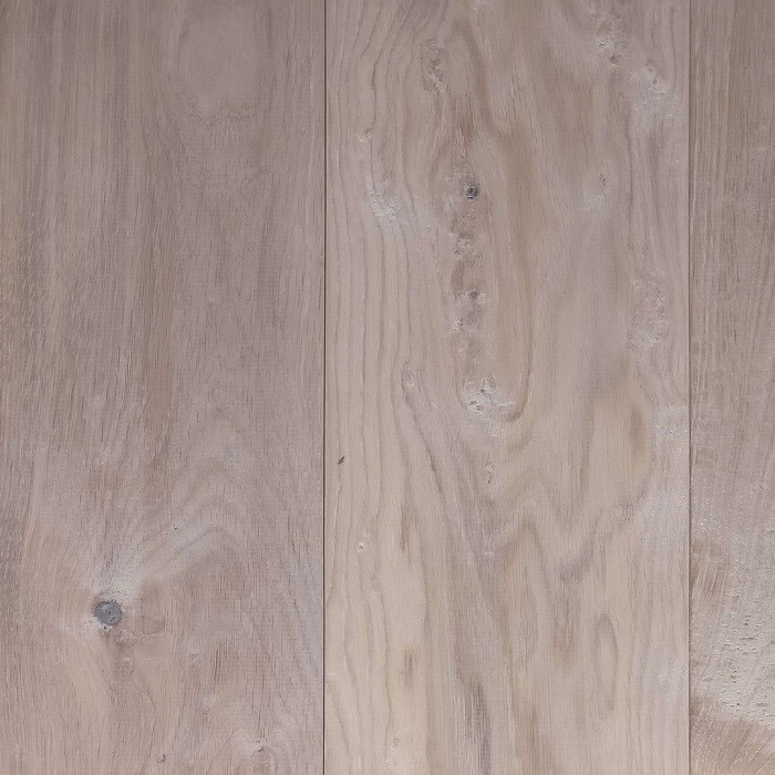 CANADIA ENGINEERED WOOD FLOORING KINGSTON COLLECTION OAK BROOKFIELD OILED 180X300-1200MM