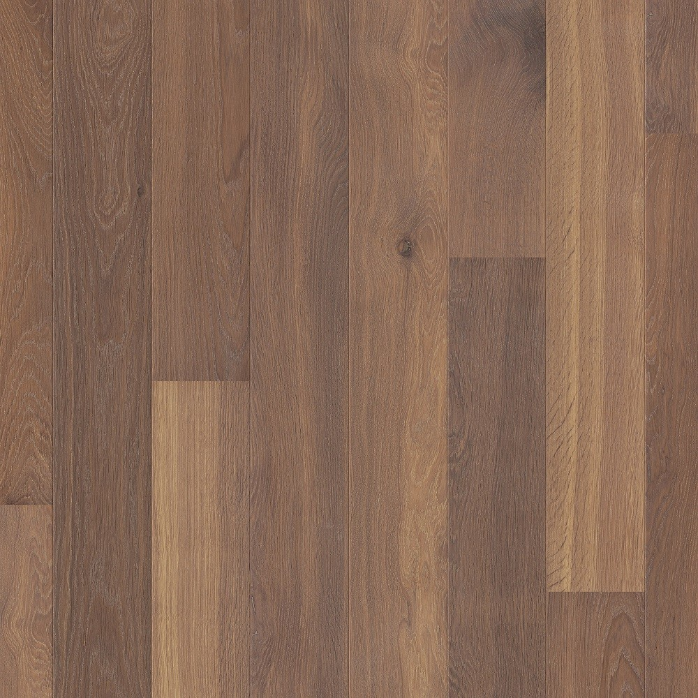 QUICK STEP ENGINEERED WOOD CASTELLO COLLECTION CAPPUCCINO OAK OILED