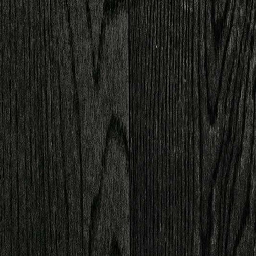 Lalegno Engineered Wood Flooring Carb Carbonated OAK Oiled
