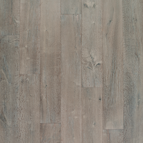 Lalegno Engineered Wood Flooring Cabernet Deep Smoked OAK Grey Oiled