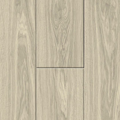 NATURAL SOLUTIONS CARINA CLICK COLLECTION LVT FLOORING CASABLANCA OAK