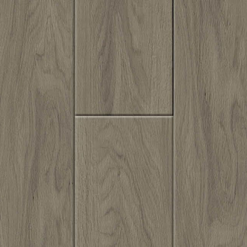 NATURAL SOLUTIONS CARINA DRYBACK COLLECTION LVT FLOORING CASABLANCA OAK