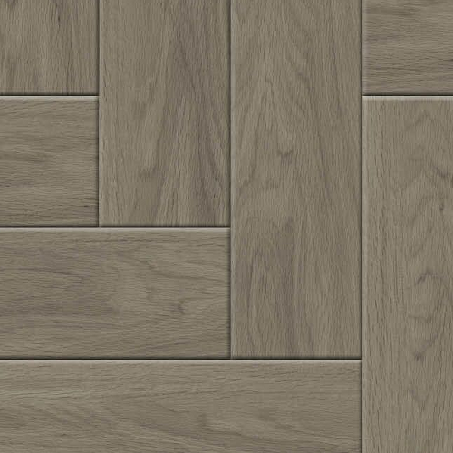NATURAL SOLUTIONS CARINA HERRINGBONE COLLECTION LVT FLOORING CASABLANCA OAK-24937