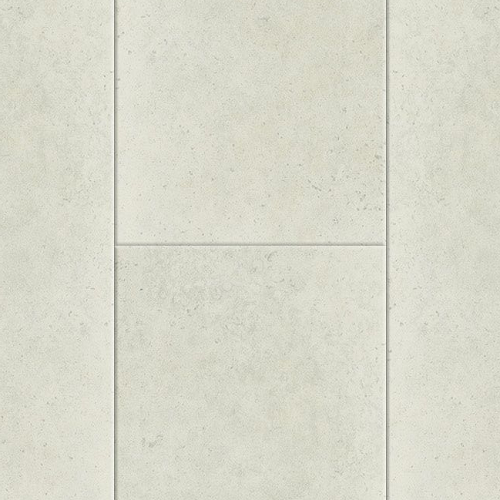 NATURAL SOLUTIONS CARINA TILE CLICK COLLECTION LVT FLOORING STARSTONE-46148