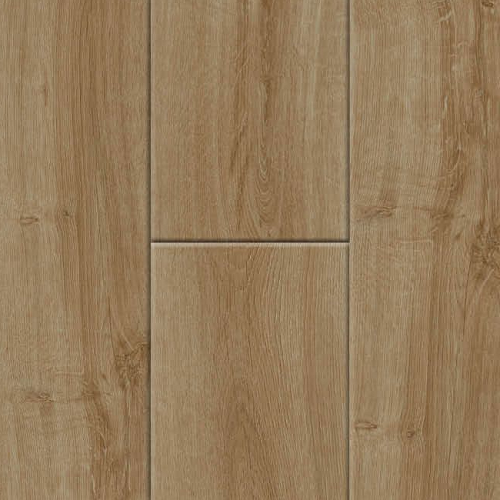 NATURAL SOLUTIONS CARINA CLICK COLLECTION LVT FLOORING SUMMER OAK