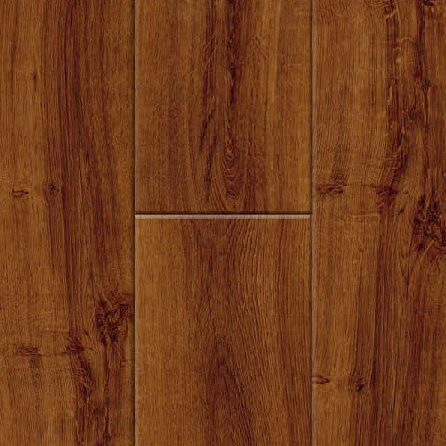 NATURAL SOLUTIONS CARINA DRYBACK COLLECTION LVT FLOORING SUMMER OAK