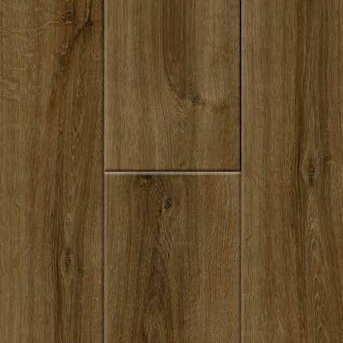 NATURAL SOLUTIONS CARINA CLICK COLLECTION LVT FLOORING SUMMER OAK-24867