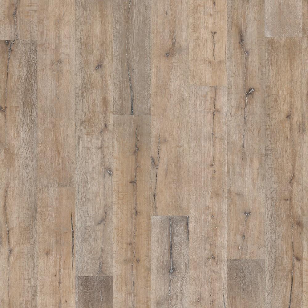 KAHRS Grande Oak Chalet Oiled