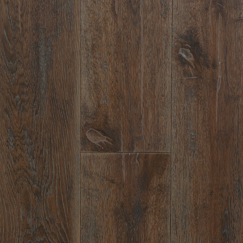 LAMETT ENGINEERED WOOD FLOORING FARM COLLECTION OLD CHURCH OAK
