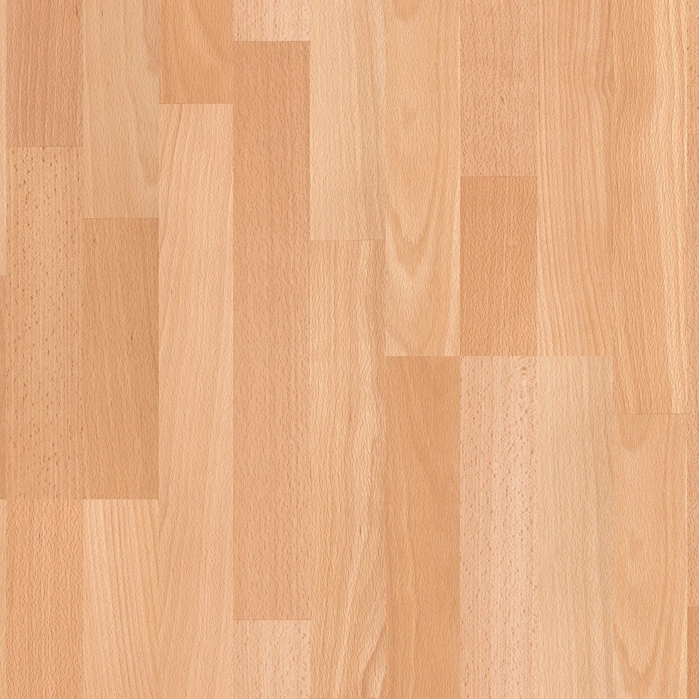 Quick Step Laminate Classic Collection Enhanced Beech