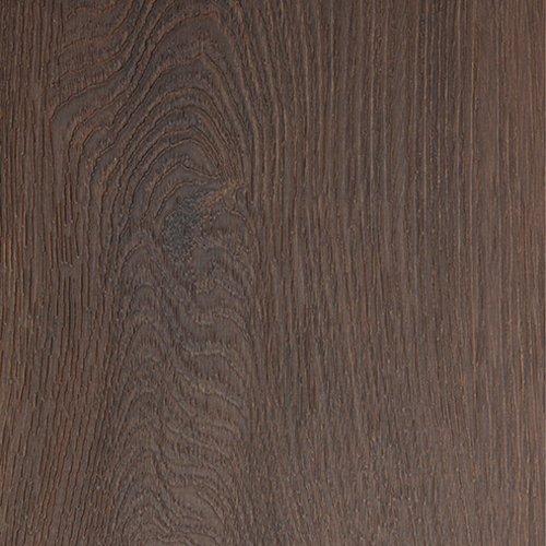 LIFESTYLE FLOORS LVT PALACE COLLECTION CLARENCE OAK