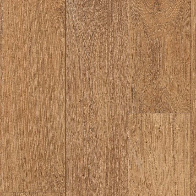 QUICK STEP CLASSIC NATURAL VARNISHED OAK   8mm