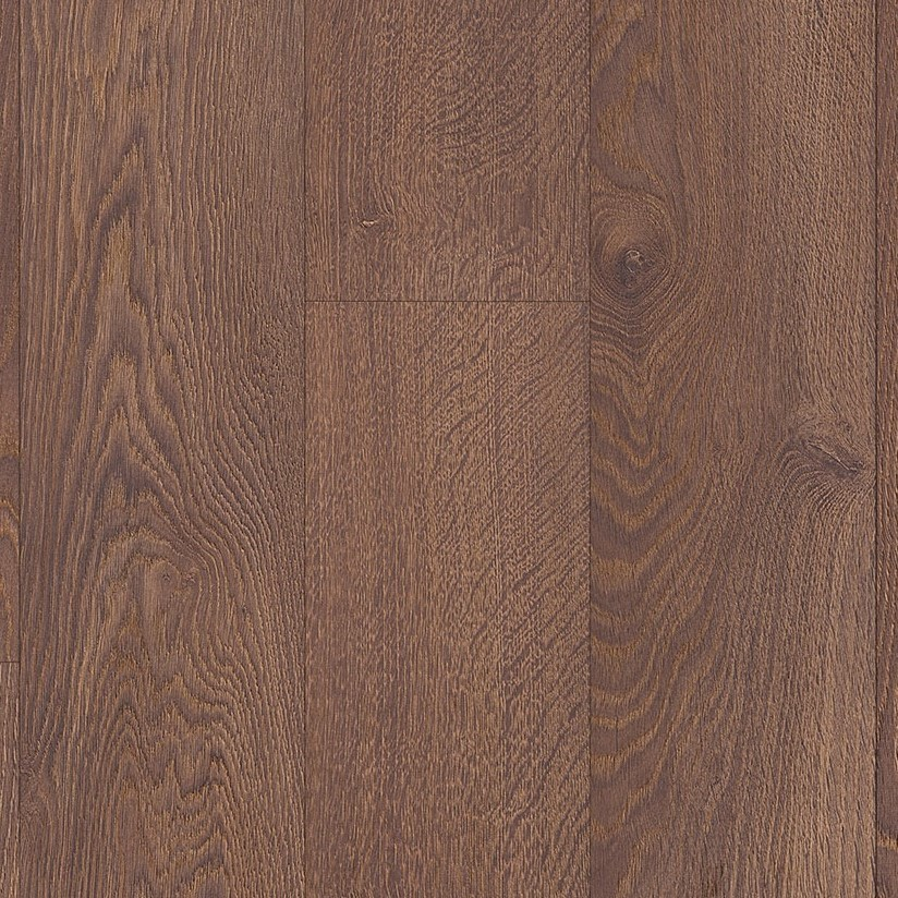QUICK STEP CLASSIC NATURAL OLD OAK   8mm