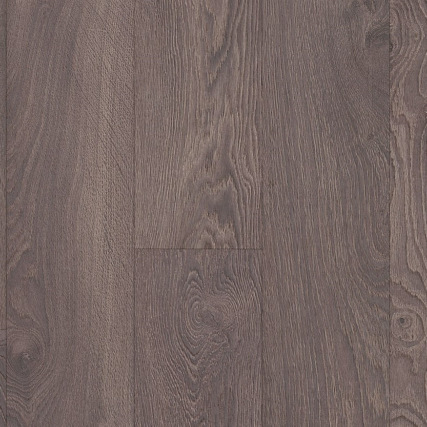 QUICK STEP CLASSIC GREY OLD OAK   8mm