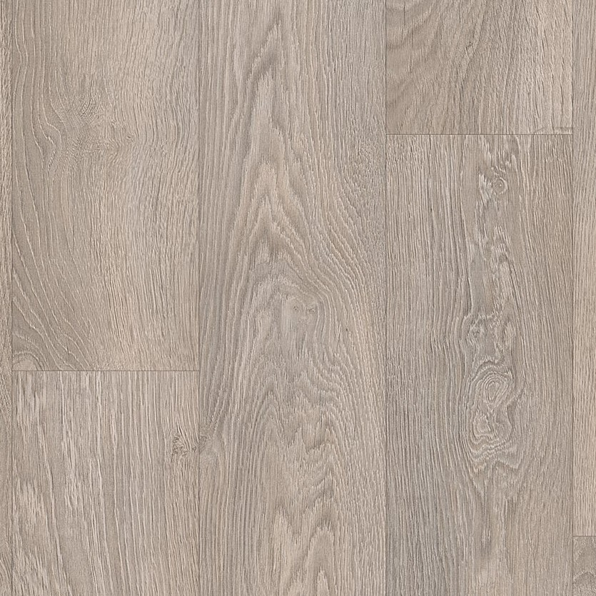 QUICK STEP CLASSIC  LIGHT GREY OLD OAK   8mm