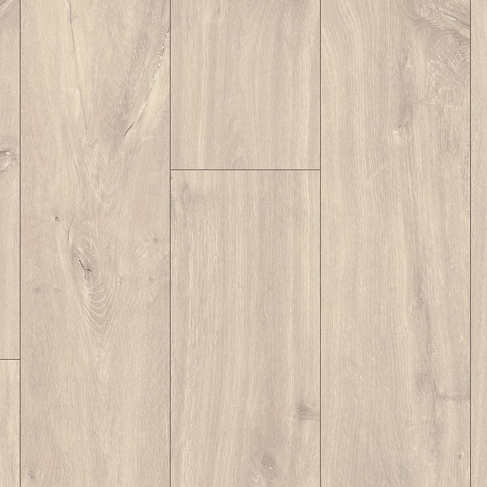 QUICK STEP CLASSIC  HAVANNA  OAK NATURAL  8mm