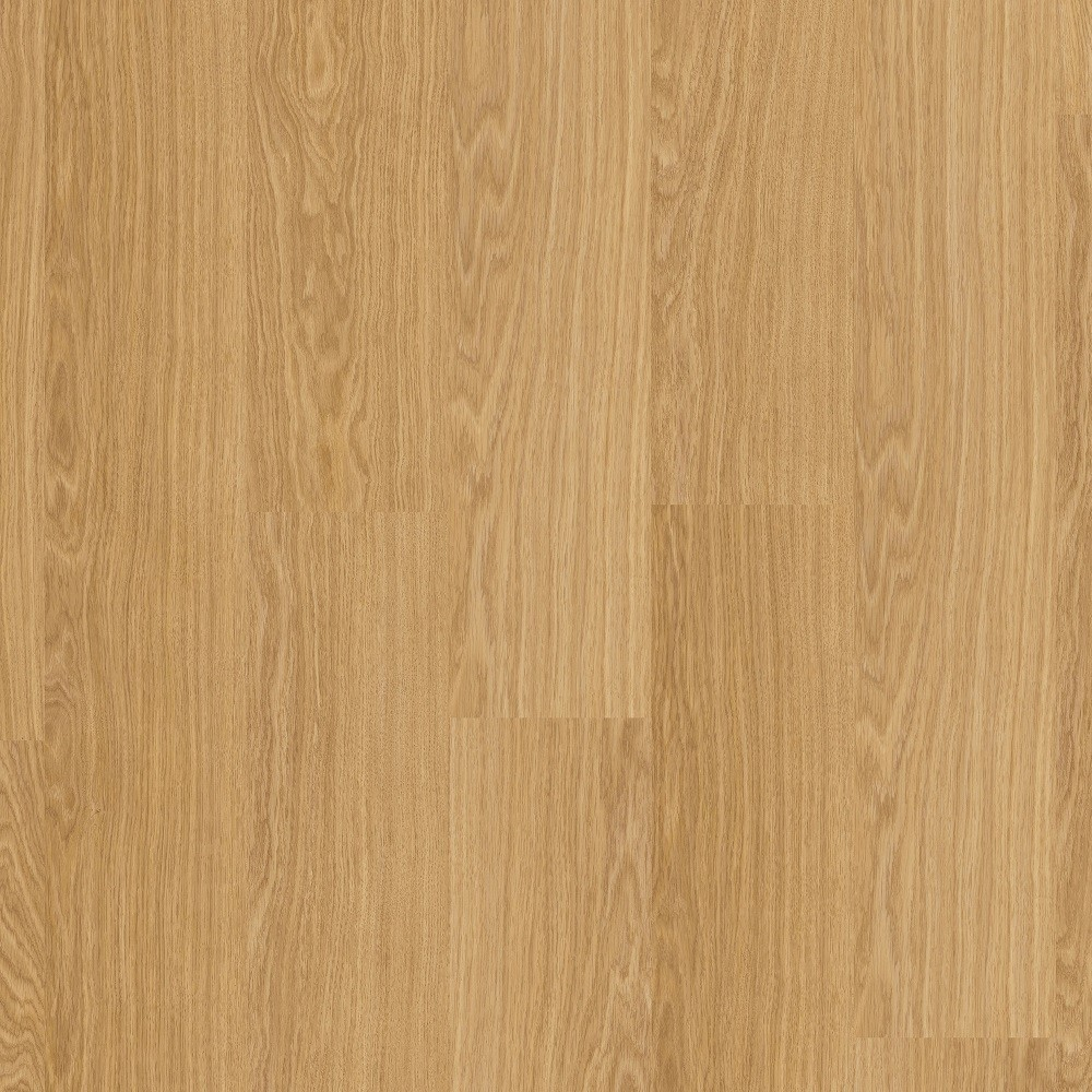 QUICK STEP CLASSIC  WINDSOR  OAK  8mm