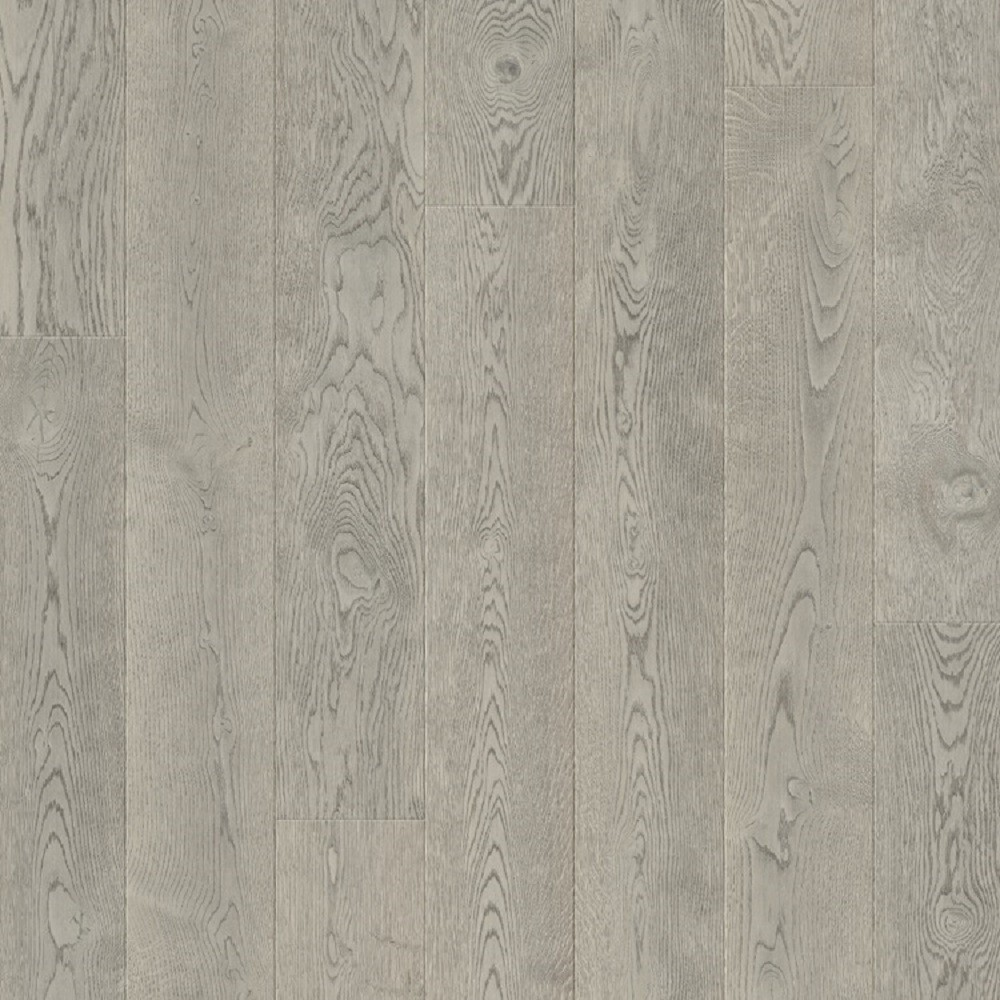 QUICK STEP ENGINEERED WOOD PALAZZO COLLECTION OAK CONCRETE