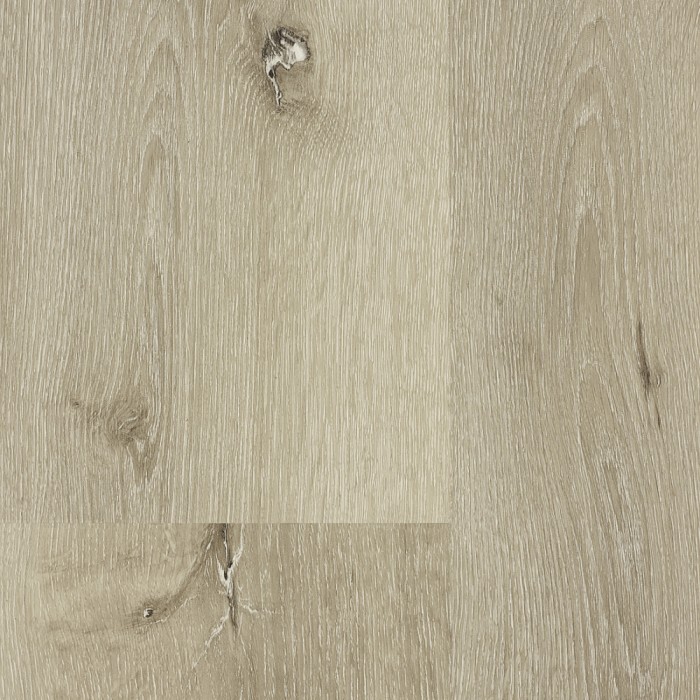 LALEGNO LVT FLOORING RVP COLLECTION CORTESE ANTI-SCRATCH ALUMINIUM OXIDE 6.5MM