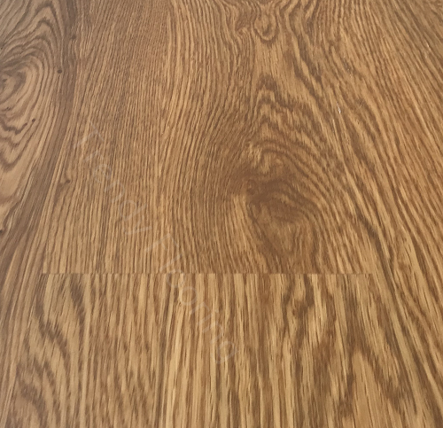 LUVANTO CLICK LVT LUXURY DESIGN FLOORING COUNTRY OAK