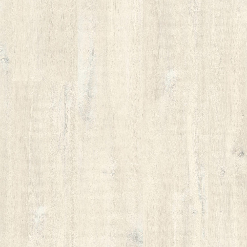 light wood floor texture.  Texture QUICK STEP LAMINATE CREO COLLECTION OAK CHARLOTTE LIGHT WOOD FLOORING  7mm Throughout Light Wood Floor Texture