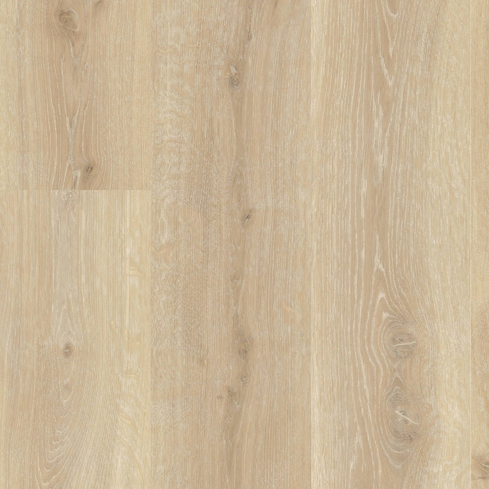 Quick Step Laminate Creo Collection Oak Tennessee Light