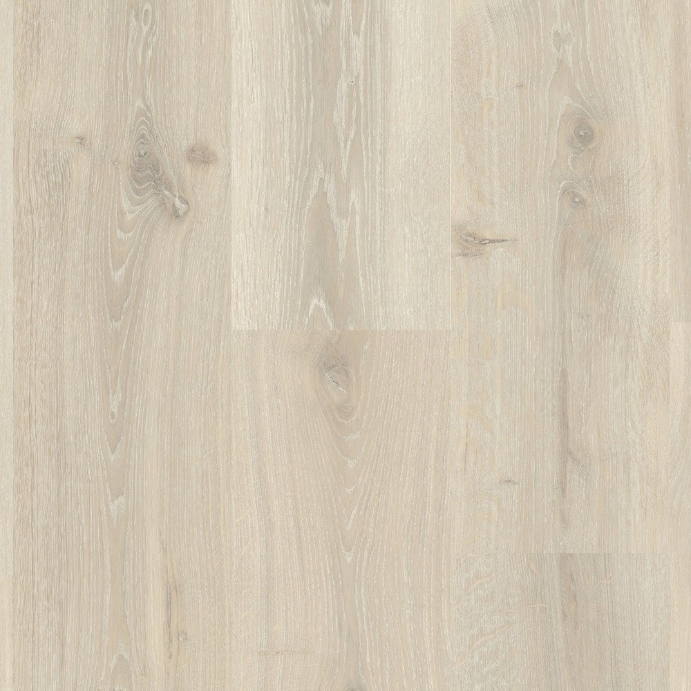 QUICK STEP CREO  TENNESSEE  OAK GREY 7mm