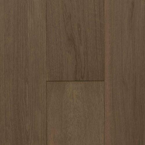 LAMETT ENGINEERED WOOD FLOORING MATISSE COLLECTION DEEP GREY OAK